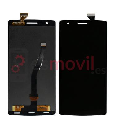 oneplus-one-lcd-tactil-negro-compatible