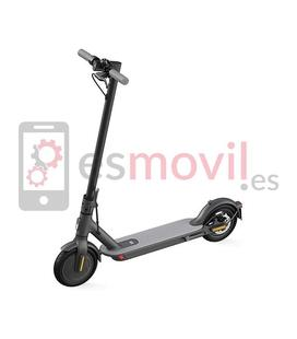 Xiaomi Mi Electric Scooter 1S Preto Ecossistema