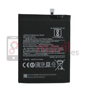 xiaomi-redmi-7-redmi-note-8-redmi-note-8t-bateria-bn46-4000-mah-compatible