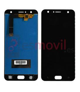 asus-zenfone-4-selfie-zb553kl-lcd-tactil-negro-compatible
