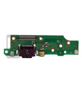 nokia-61-pcb-de-carga-compatible