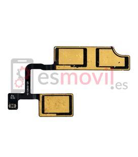 iphone-11-flex-a-placa-base-compatible