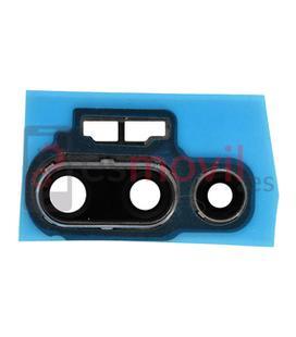 huawei-p20-pro-clt-l29-embellecedor-lente-de-camara-rosa-compatible