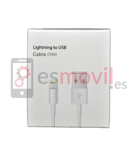 cable-de-carga-lightning-usb-md818zma-1m-blanco-oem-foxconn-con-packaging