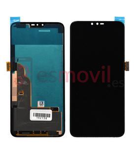 lg-v40-thinq-pantalla-lcd-tactil-negro-compatible