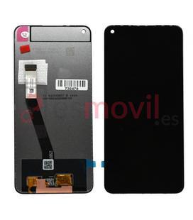 xiaomi-redmi-note-9-lcd-tactil-negro-compatible
