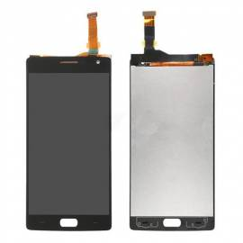oneplus-2-lcd-tactil-negro