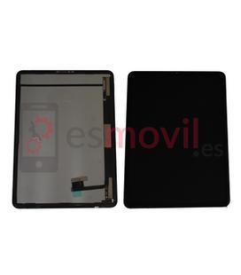 ipad-pro-11-2018-2020-1-2-generacion-a2228-a2068-a2230-a1980-a2013-a1934-pantalla-lcd-tactil-negro-compatible
