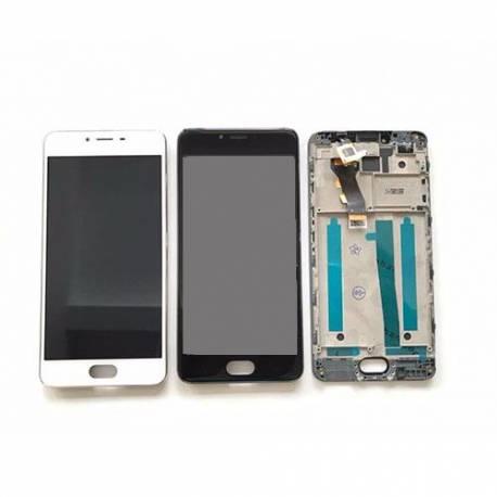 meizu-m3s-pantalla-lcd-tactil-marco-negro-compatible