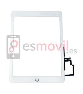 ipad-5-generacion-2017-a1822-a1823-tactil-boton-home-blanco-compatible