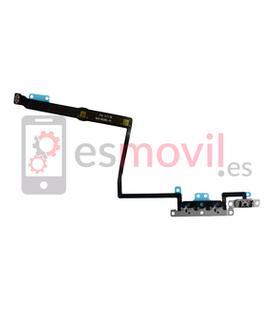 iphone-11-pro-max-flex-volumen