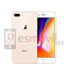 telefono-iphone-8-plus-64gb-oro-grado-a