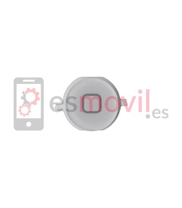 iphone-4s-boton-home-blanco