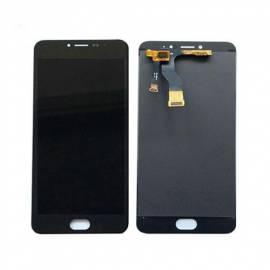 meizu-m3-note-lcd-tactil-negro-m681-