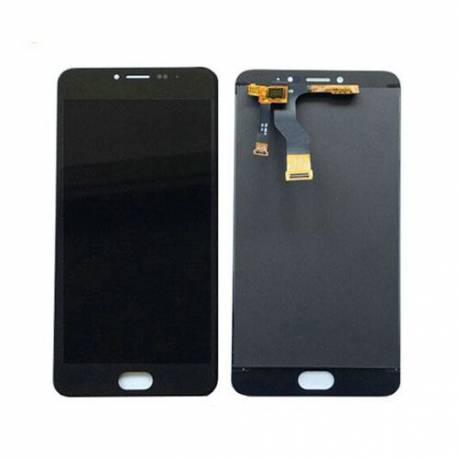 meizu-m3-note-pantalla-lcd-tactil-negro-compatible-m681-