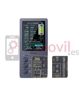 qianli-icopy-plus-2-generacion-programador-de-color-de-pantallas-originales-iphone