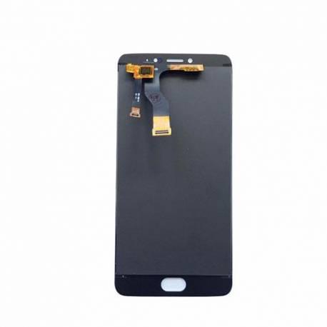 meizu-m3-note-pantalla-lcd-tactil-blanco-compatible-m681-