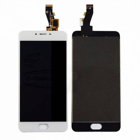 meizu-m3s-lcd-tactil-blanco-compatible