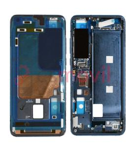 xiaomi-mi-10-5g-mi-10-pro-5g-marco-frontal-azul-compatible