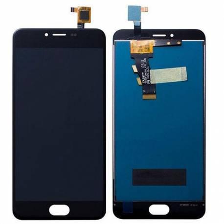 meizu-m3s-lcd-tactil-negro-compatible