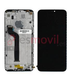 xiaomi-mi-a2-lite-redmi-6-pro-pantalla-lcd-tactil-marco-negro-compatible-hq