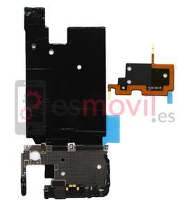 huawei-p20-eml-l29-chip-nfc-de-carga-inalambrico-compatible