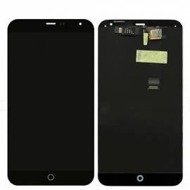 meizu-mx4-pantalla-lcd-tactil-negro-compatible