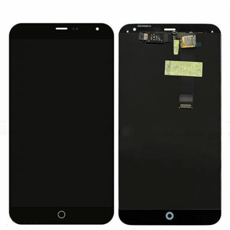 meizu-mx4-lcd-tactil-negro-compatible