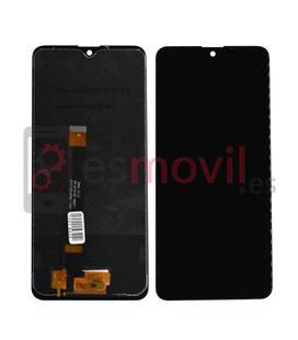 lg-k50s-x540-lcd-tactil-negro