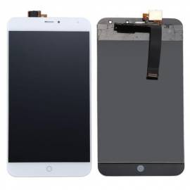 meizu-mx4-lcd-tactil-blanco-compatible