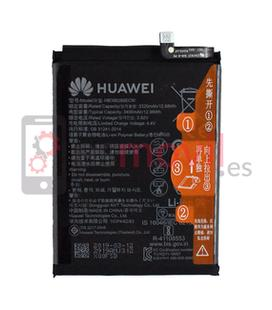 huawei-p-smart-2019-p-smart-plus-2019-p-smart-2020-honor-10-lite-honor-20-lite-bateria-24022919-3320mah-service-pack