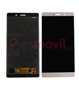 huawei-p8-max-dav-701l-pantalla-lcd-tactil-oro-compatible
