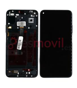 huawei-honor-20-honor-20s-nova-5t-lcd-tactil-marco-negro-compatible