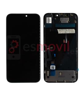 iphone-11-lcd-tactil-componentes-negro-compatible-tft-incell