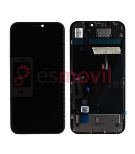 iphone-11-pantalla-lcd-tactil-componentes-negro-compatible-tft-incell