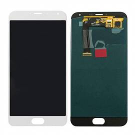 meizu-mx5-lcd-tactil-blanco-compatible