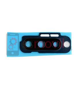 oneplus-7t-pro-embellecedor-lente-de-camara-gris