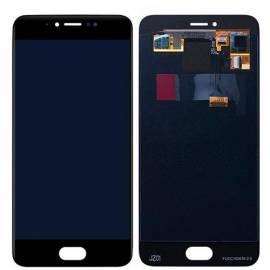 meizu-pro-6-lcd-tactil-negro-compatible
