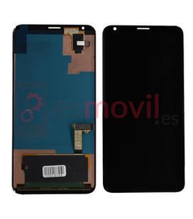 lg-v30-plus-pantalla-lcd-tactil-negro-compatible