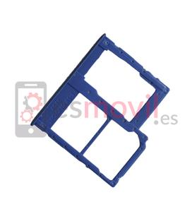 samsung-galaxy-a41-a415-bandeja-sim-azul-dual-compatible