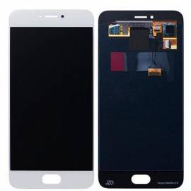 meizu-pro-6-lcd-tactil-blanco-compatible
