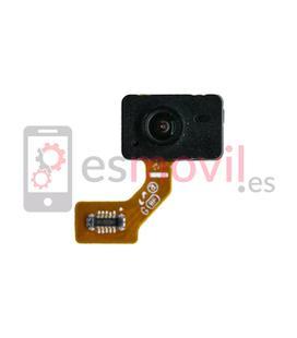 samsung-galaxy-a31-a51-5g-flex-del-sensor-compatible