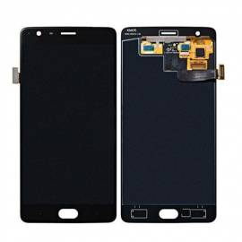 oneplus-3-a3000-a3003-pantalla-lcd-tactil-negro-compatible
