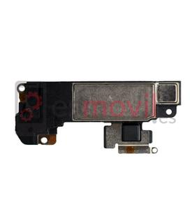 iphone-xr-altavoz-auricular-compatible