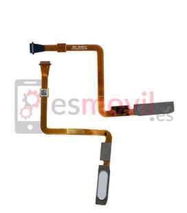 huawei-mediapad-t5-101-ags2-w19-ags2-w09-ags2-l03-ags2-l09-flex-de-huella-blanco-compatible