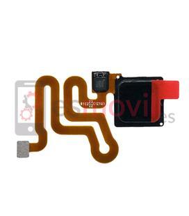 huawei-p9-lite-vns-l21-flex-lector-huella-negro-compatible