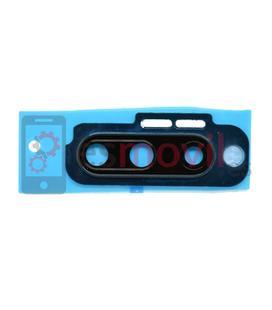 oneplus-7t-pro-embellecedor-lente-de-camara-azul-compatible