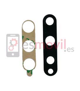 huawei-p-smart-s-aqm-lx1-lente-de-camara-compatible