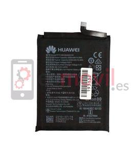 huawei-mate-10-mate-10-pro-mate-20-p20-pro-bateria-hb436486ecw-4000-mah-desmontaje