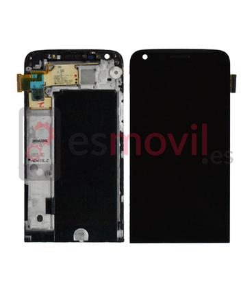 lg-g5-h820-h830-h850-lcd-tactil-marco-negro-compatible
